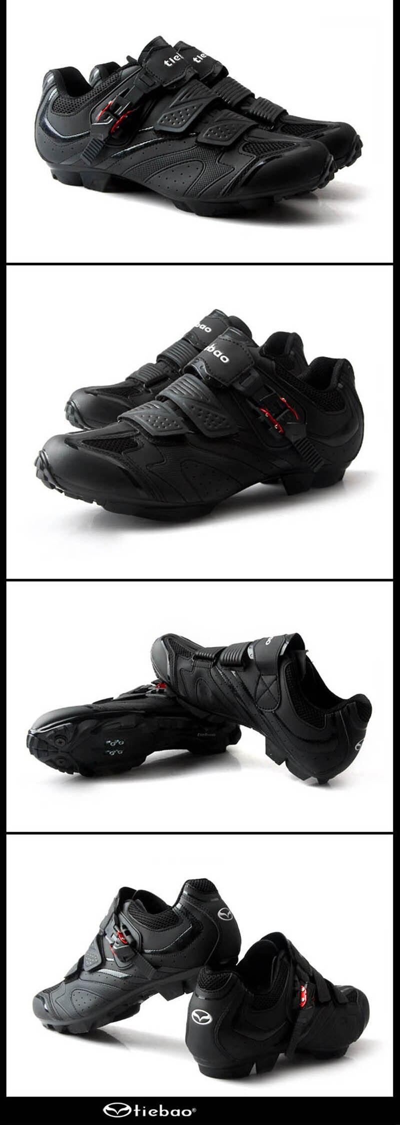 grampos pedais ciclismo sapatos de bicicleta de