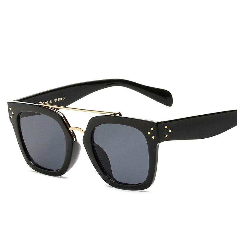 cf0c3d7015a91 Vazrobe Unisex Quadro PC Óculos De Sol Das Mulheres Dos Homens Rosto  Pequeno Espelhado Shades Ladies Condução UV400 Proteção Óculos de Sol para  o Sexo ...