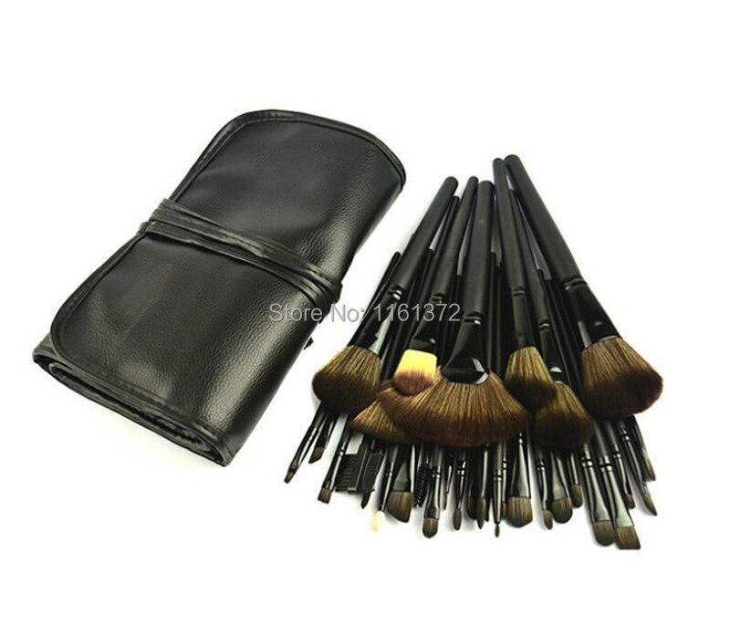 Make-Up-Brush-Kit (2).jpg