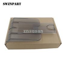 Поставки лоток для бумаги для HP LaserJet 1010 1012 1018 1018 S 1020 1015 1022 1022N RM1-0659-000CN RM1-0659 RM1-0659-000 RM1-2055