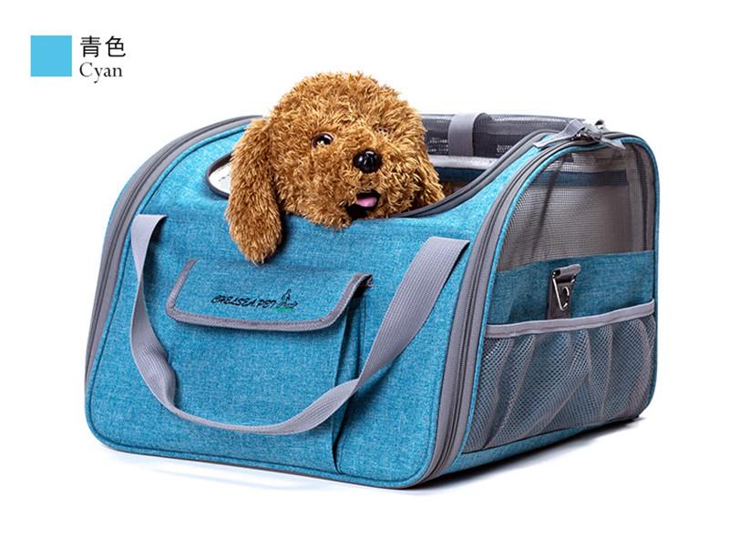 pet bags05