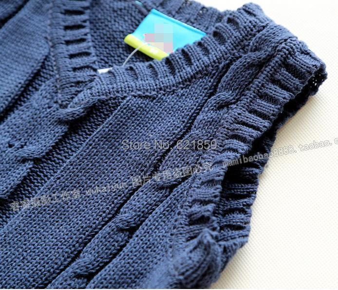 new-Spring-and-autumn-and-winter-baby-boys-ceiling-vest-sweater-vest-casual-sleeveless-tops-child-Soft-and-comfortable-thin-vest-4