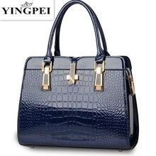 Кроссбоди почтальона сумочки карман femme мешки дизайнер роскошные повседневная женские сумки