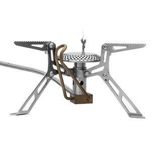New cooking stove Camping Gas Stove camping stove FMS-118