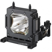 LMP H201 Original Replacement for Sony Projector Lamp