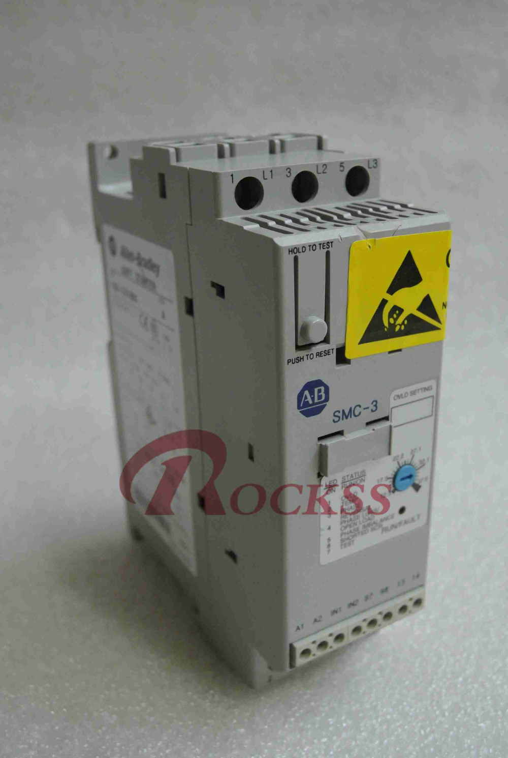 150-C37NBD Ser A Used In Good Condition With Free DHL / EMS used in good condition allen bradley panelview c400 2711c t4t ser a with free dhl ems