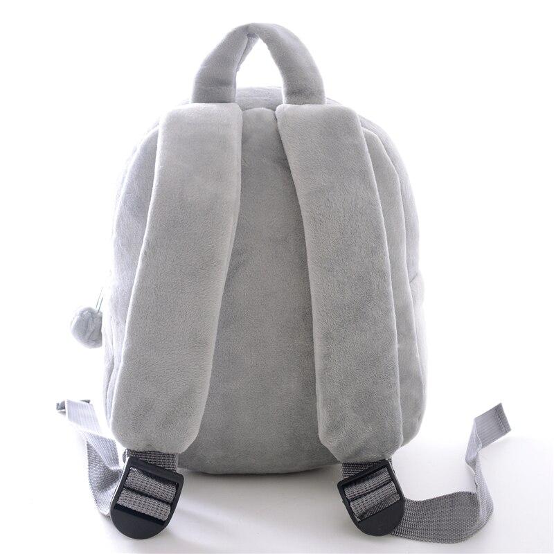Lovely-Plush-Backpacks-Cartoon-Chis-Cat-Plush-Flip-open-Cover-Kindergarten-Backpack-for-Gifts-Soft-Bag-for-Children-Kids-Girls-3