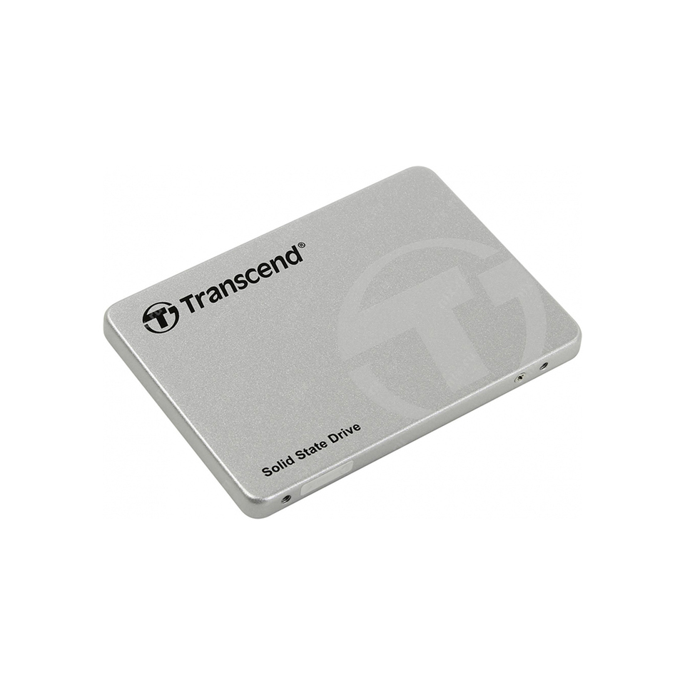 Купить со скидкой Внутренний жесткий диск SSD 220S  Transcend TS240GSSD220S 240ГБ