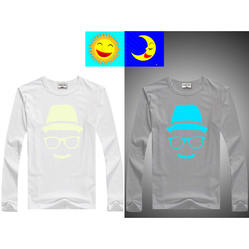 DMDM-PIG-New-Design-T-Shirts-Boy-Darkness-Luminous-Long-Sleeves-T-Shirts-For-Boys-Girls-Tops-Kids-Tee-Children-Baby-Girl-Clothes-5
