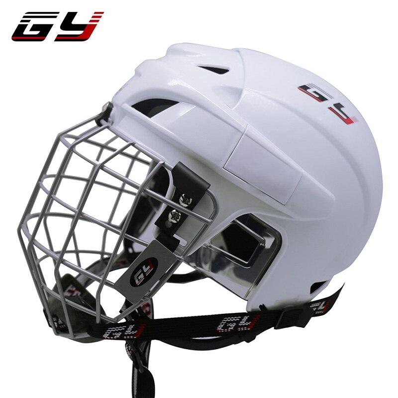 2019 frete grátis GY PH9000 C2 capacete