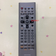 Пульт дистанционного Управление N2QAJB000048 для цифрового фотоаппарата Panasonic SF-DT300E-S SA-DP1 SC-DP1 SA-DT100 домашний аудио Системы