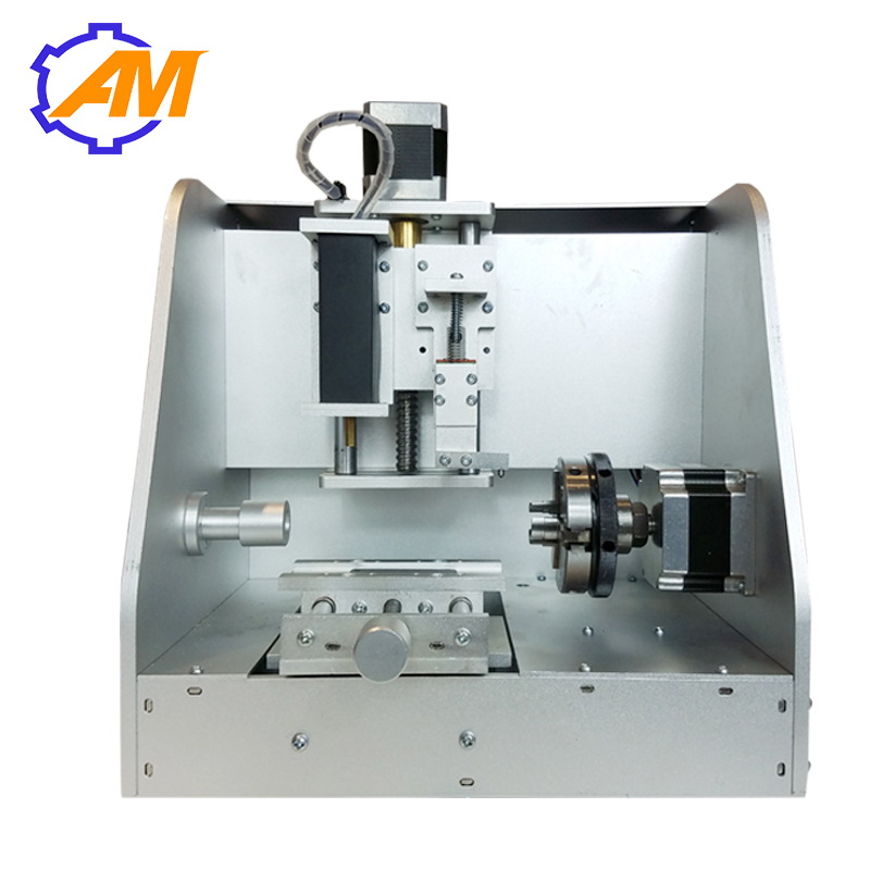cnc jewelry ring carving engraving machine metal stainless ring jewelry marking machine mechanic stainless steel axle sleeve china shen zhen city cnc machine manufacture