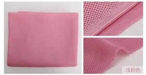 Image 4 - Speaker mesh Speaker grill Cloth Stereo Grille Fabric Dustproof Audio Cloth 1.4X0.5M