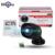 Hiseeu hd ip cámara de vigilancia cámara de 1.0mp/1.3mp 720 p/960 p al aire libre mini cámara bullet ip día noche para cctv nvr dvr hbd11