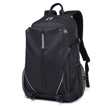 SINPAID Anti Theft Buckle Business 14 15 Laptop Backpack Upgrade Version Multifunctional School Bag for Women Men & Teenagers