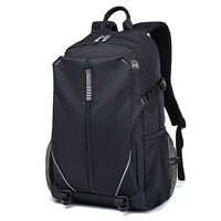 SINPAID Anti Theft Buckle Business 14 15 Laptop Backpack Upgrade Version Multifunctional School Bag For Women