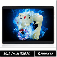 10 1 Inch HYYF5757 Tablet PC Touch Screen 10 1 Tablet Screen