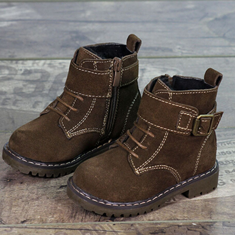 Online Get Cheap Cowboy Boots for Kids Boys -Aliexpress.com ...