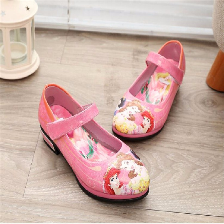 princess shoes (7)