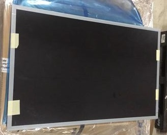 27 4K LCD panel M270QAN02 M270QAN02 2 for Asus PG27UQ game monitor M270QAN02 3 for font