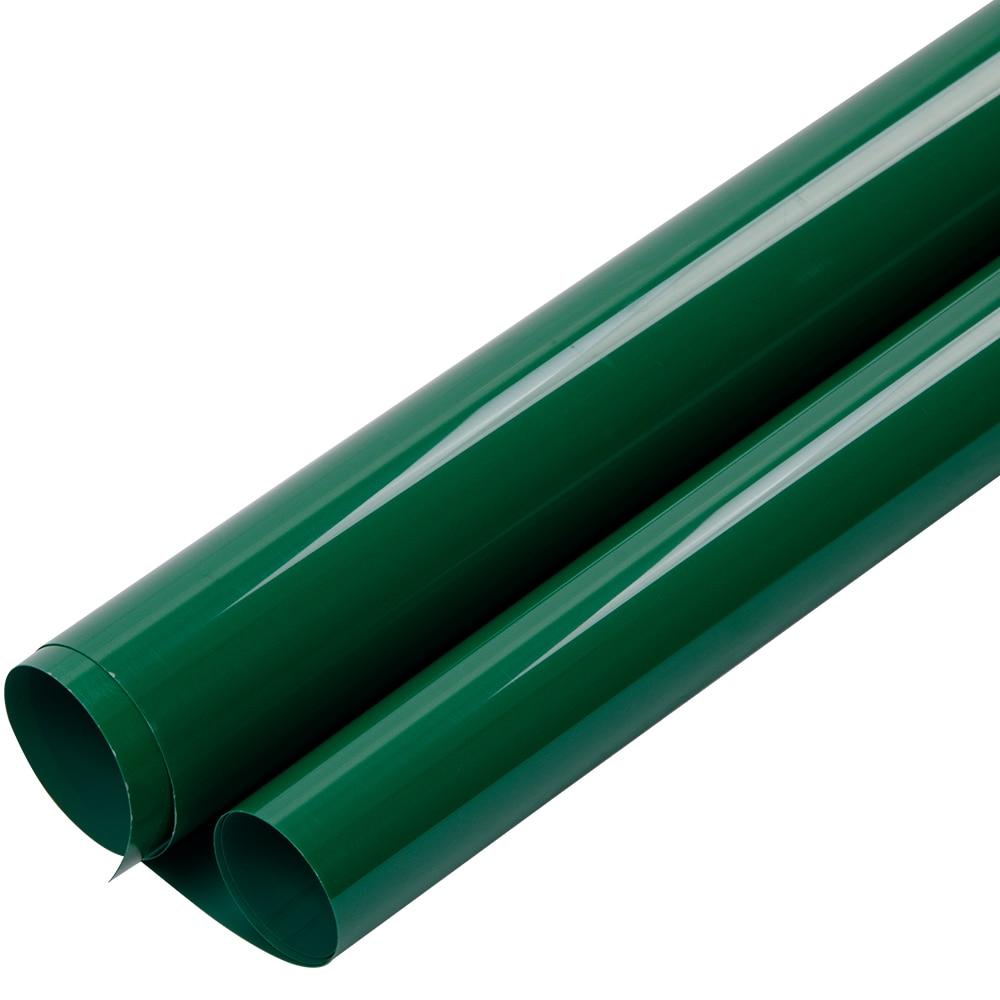 US $19 47 18% OFF 50x200cm Green Heat Transfer Vinyl Bundle Iron On T Shirt  Vinyl Transfer Sheets Best HTV Vinyl for Silhouette Cameo, Cricut on