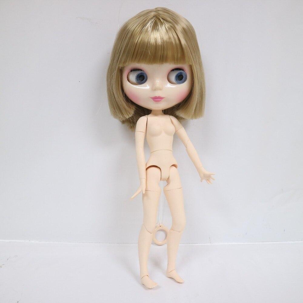ร่วมกันตุ๊กตาบลายธ์ตุ๊กตาสั้น, ชุด NO.0801FT-ใน ตุ๊กตา จาก ของเล่นและงานอดิเรก บน   2