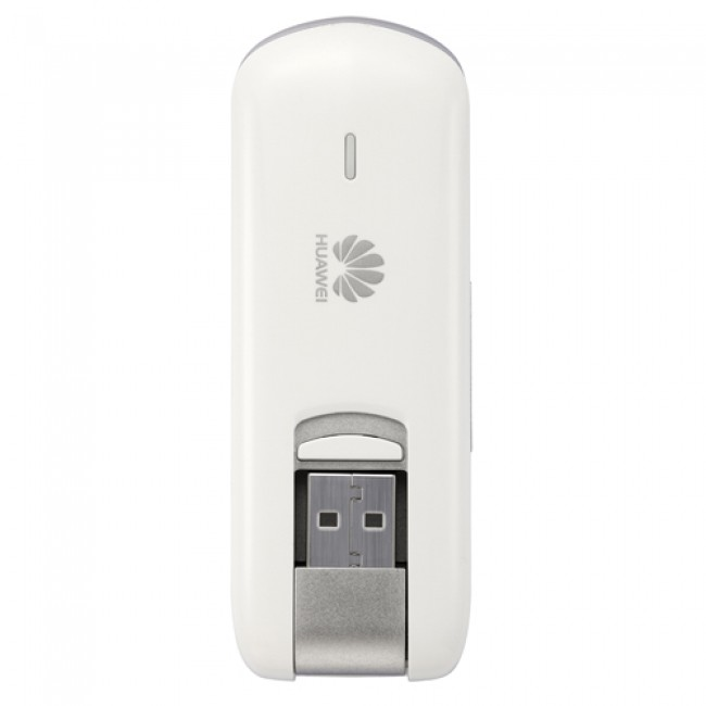 aws 1900 1700 2100 850 mhz huawei 2600 4g dongle lte cat4 02