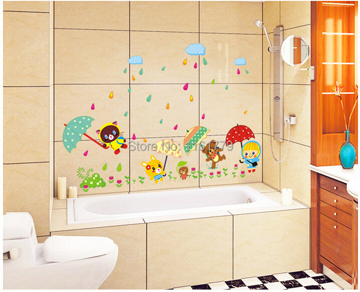 Compare Prices on Fun Rooms Online ShoppingBuy Low Price Fun – Bathroom Fun