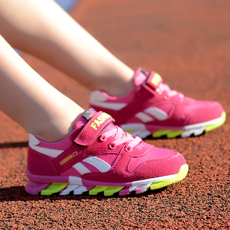 2017-New-Children-shoes-boys-sneakers-girls-sport-shoes-size-26-39-child-leisure-trainers-casual-breathable-kids-running-shoes-1