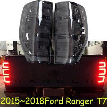 2015~2017 LED,Ranger Taillight,Ranger Daytime Light,T7,Ranger fog light,Ranger headlight,Ranger fog lamp,Transit,Explorer,Edge, фото