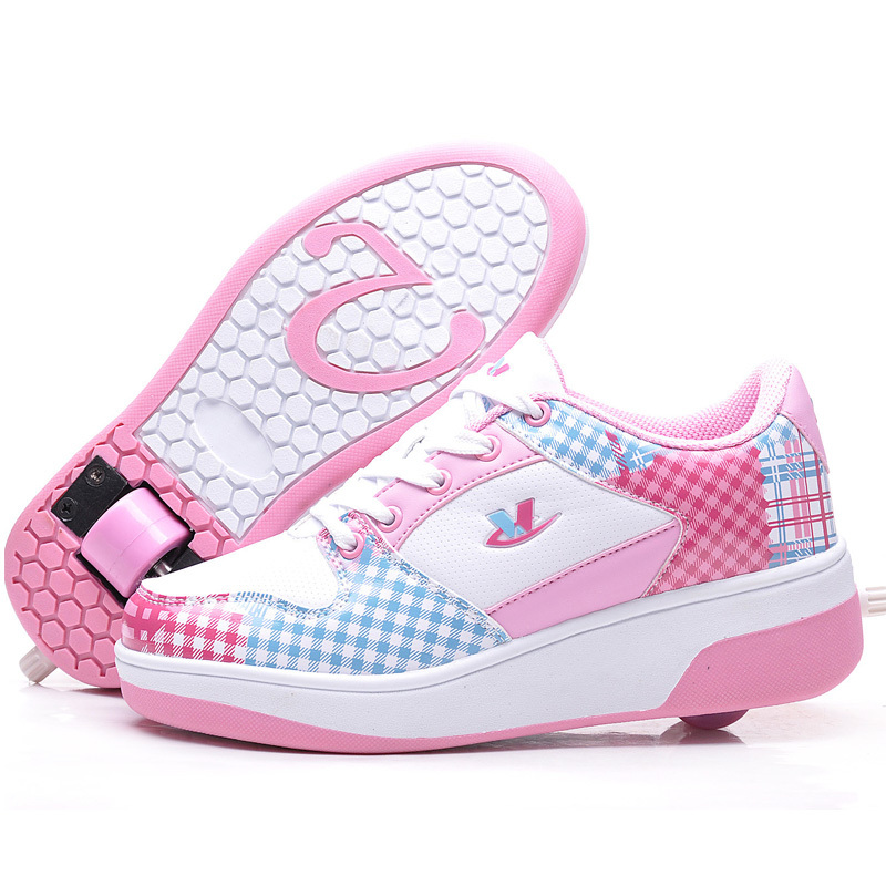 Popular Roller Shoes Kids-Buy Cheap Roller Shoes Kids lots from ...