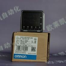 OMRON original authentic 100% new E5CC-RX2ASM-880 electronic temperature controller digital display temperature controller