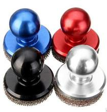Cdragon Mini Funny Arcade Game Stick Joystick Joypad for Phone  for Android Touch Tablets Screen Mobile Phone Game Rocker