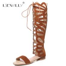 Женские сапоги на каблуке шпильке размеры 34 48