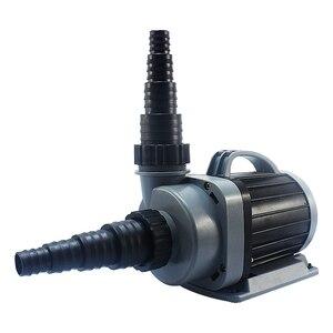 Image 3 - Jebao jecod tsp30000 tsp 30000 양서류 펌프, 정원 rockery 높은 리프트 펌프, 폭포에 대한 재순환 워터 펌프.