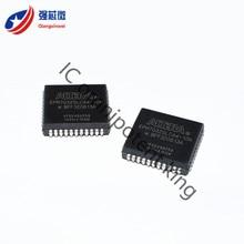 Добро пожаловать купить EPM7032SLC44-10N EPM7032SLC44-10 EPM7032SLC44 PLCC интегрированный IC чип