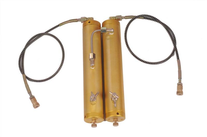 цена на Diving compressor filter PCP compressor filter moisture absorb filter air purify filter 1pcs/lot