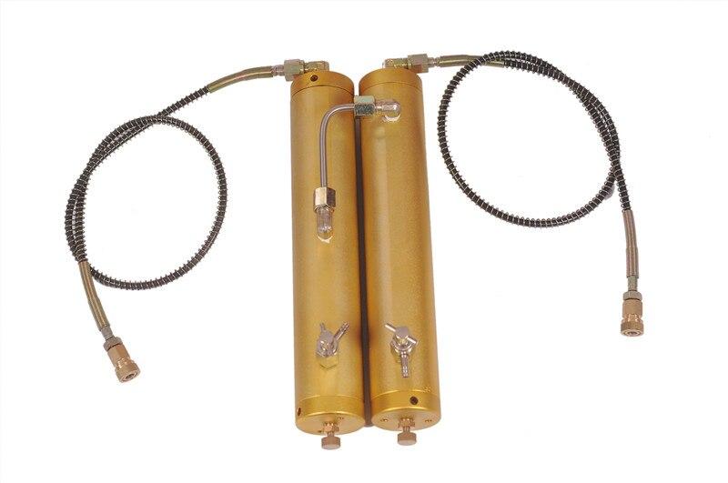 Plongée compresseur filtre PCP compresseur filtre humidité absorber filtre air purifier filtre 1 pcs/lot