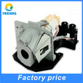 SP.88N01.GC01 / BL-FS180B Compatible projector lamp bulb with housing for  EP721 TS721 EP620 EP727 TX727 DS603 DX606, ETC