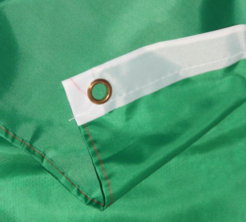 aliexpress com buy 90 x 150cm hibernian ireland the irish flag