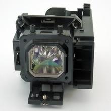 Remplacement Lampe De Projecteur VT80LP/50029923 pour NEC VT48/VT49/VT57/VT58/VT59/VT59BE/VT59EDU/VT48G/VT49G/VT57G