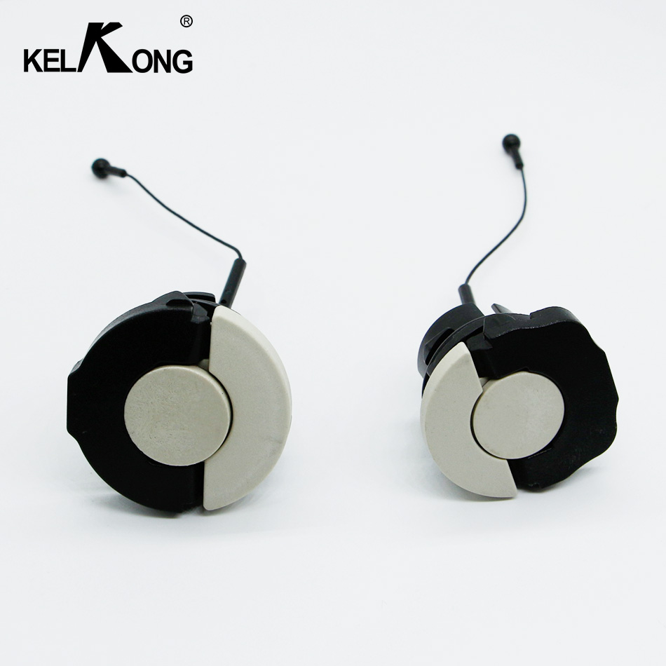 KELKONG 2Pcs/set Fuel Cap For Stihl Chainsaw MS171 MS181 MS192 MS192t MS200 MS210 MS211 MS230 MS250 MS260 Oil Cap Carburetor ботинки marco tozzi marco tozzi ma143awuum26