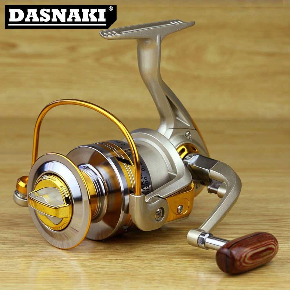 cheaper fishing reel stella 2016 Full Metal Fishing Reels 10 Ball Bearings Type Reel Anti seawater corrosion roller fishing