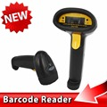 1pc B901 Handheld POS USB Laser Barcode Scanner Bar Code Reader Gun with USB Cable