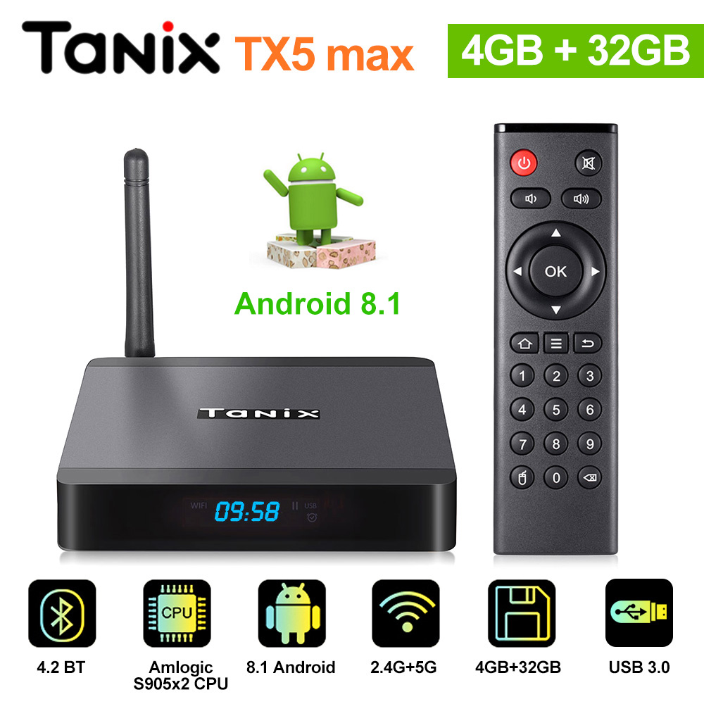 best top box wifi list and get free shipping - dd0142cf