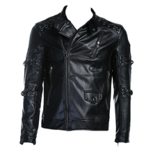 Popular Jackets for Juniors-Buy Cheap Jackets for Juniors lots ...