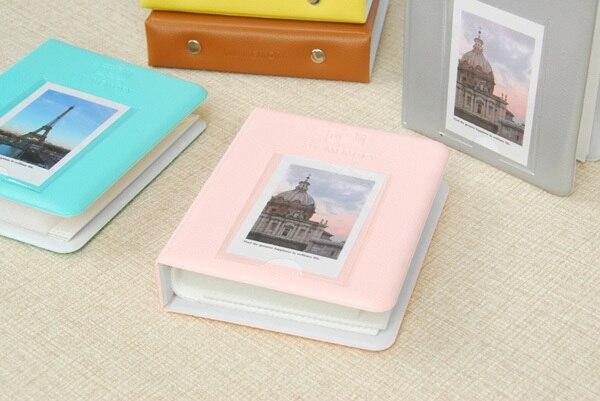 Free shipping Fuji polaroid instax 200 210 widescreen ...
