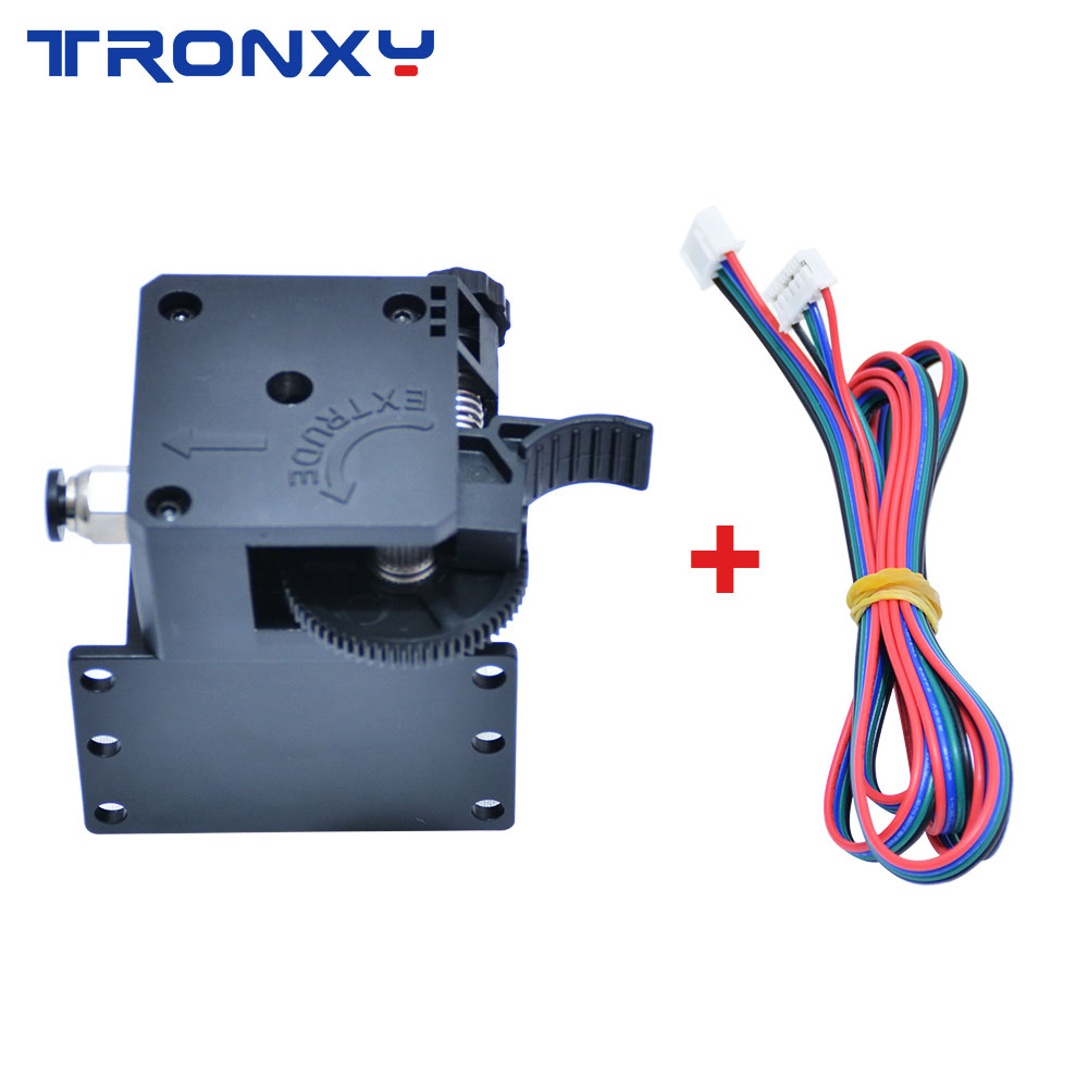 Top ++99 cheap products tronxy x5s upgrade kit in ROMO