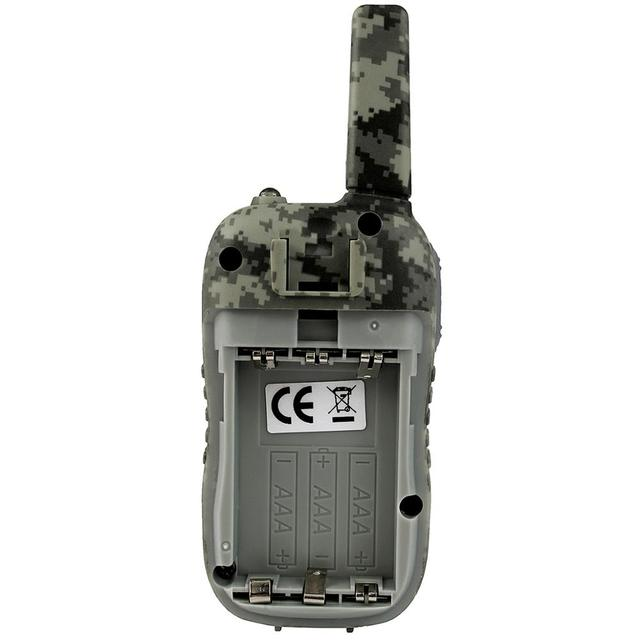 Retevis rt33 mini walkie talkie 2p