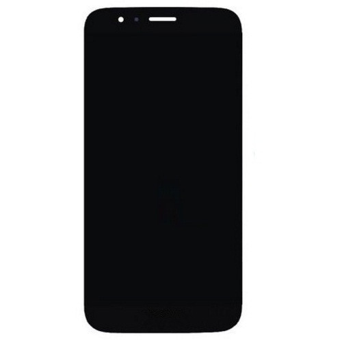 New LCD Display +Touch Screen Digitizer Glass Panel Assembly For Huawei G8/G7 Plus free shipping